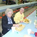 2009 Fish Fry photo album thumbnail 53
