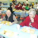 2009 Fish Fry photo album thumbnail 54