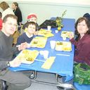 2009 Fish Fry photo album thumbnail 64