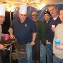 2009 Fish Fry photo album thumbnail 74